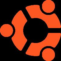 ubuntu Servidores Privados com Hardening